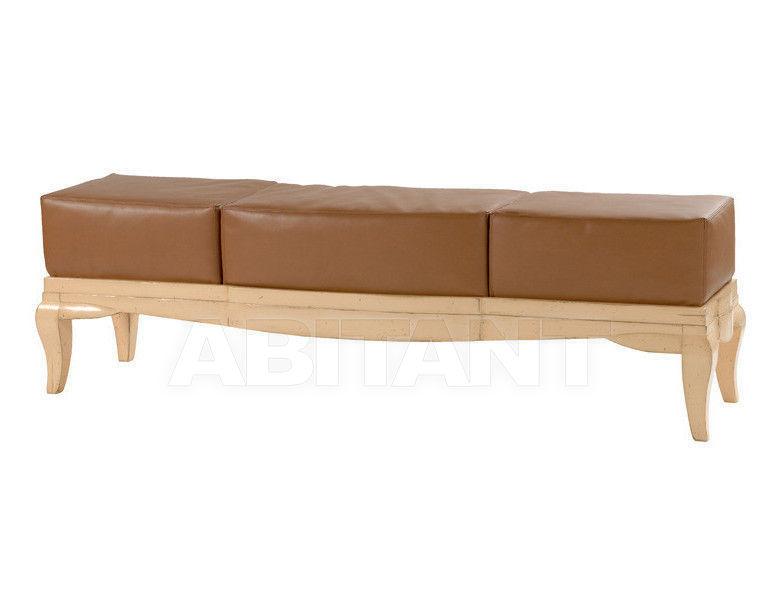 Купить Банкетка Atelier de Brou Collection 2012 4014L