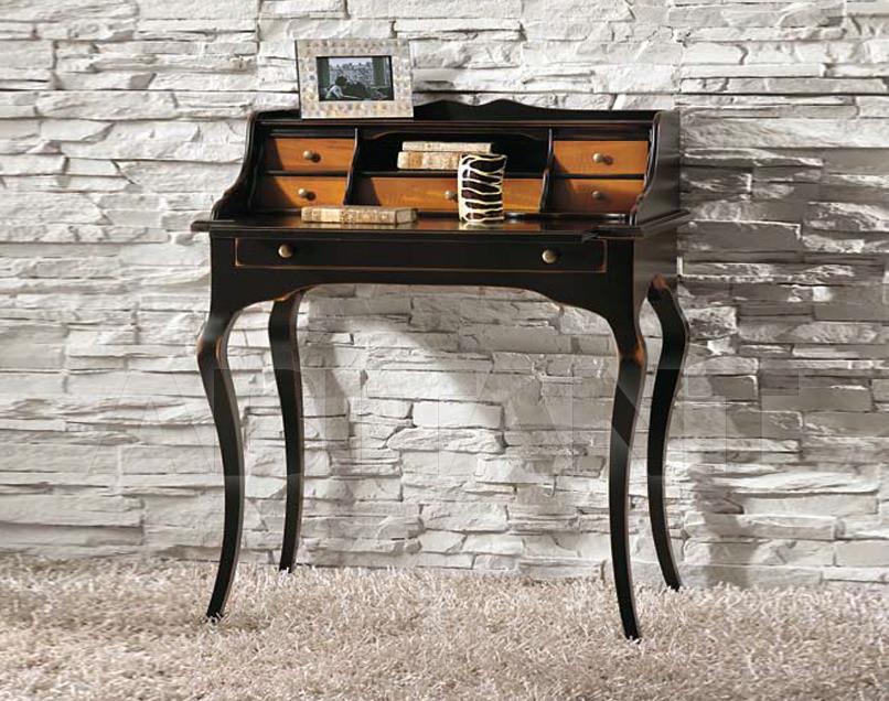 Купить Бюро Modenese Gastone Fenice 7706
