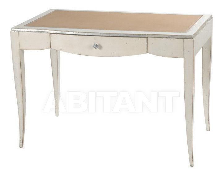 Купить Стол письменный Atelier de Brou Collection 2012 4024L