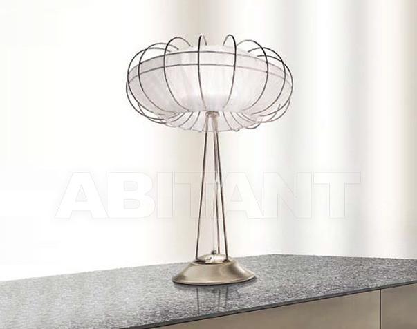 Купить Лампа настольная Bellart snc di Bellesso & C. Full Moon 1608/LT