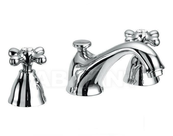 Купить Смеситель для раковины FIR Bathroom & Kitchen 33123351000