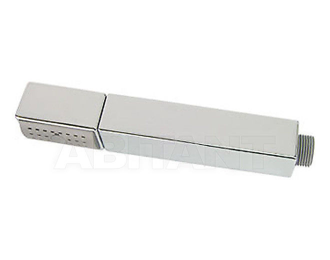 Купить Лейка душевая Pentagono Accessori Vari 4050S