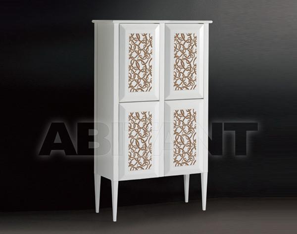Купить Шкаф для ванной комнаты Il Tempo Del Contemporanei VT 811
