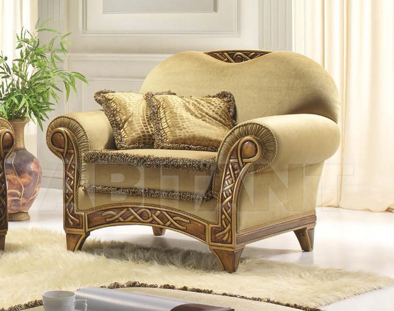 Купить Кресло IRIS  Sat Export Pubblico IRIS  Armchair