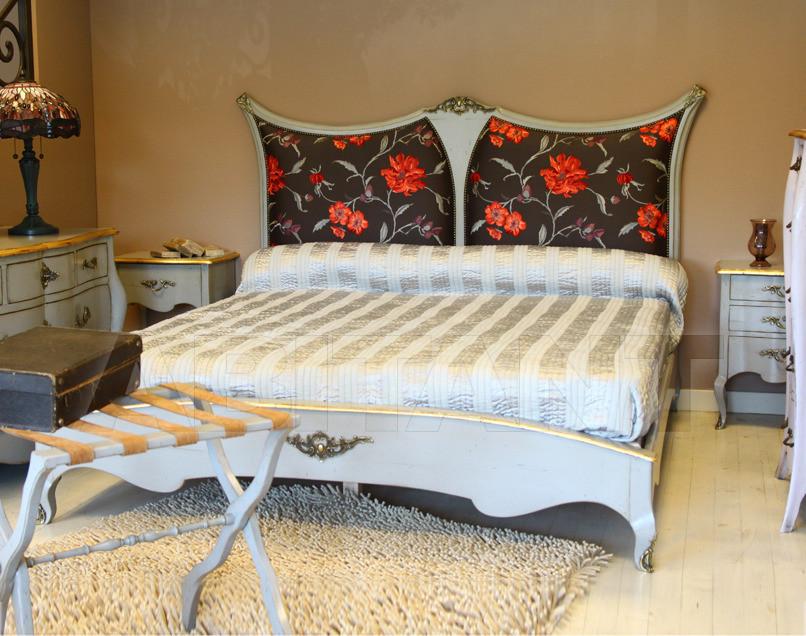 Купить Кровать Atelier de Brou Collection 2012 290L