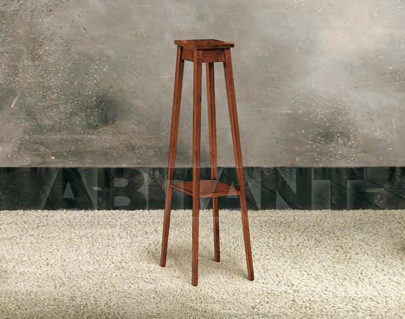 Купить Подставка декоративная Modenese Gastone Fenice 8223