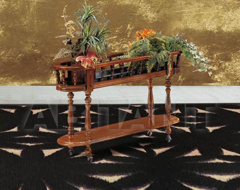 Купить Подставка декоративная Modenese Gastone Fenice 8230