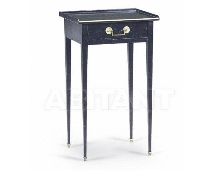 Купить Столик приставной Atelier de Brou Collection 2012 510L