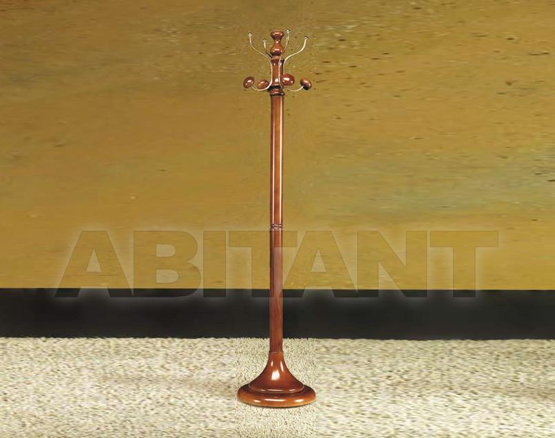 Купить Вешалка напольная Modenese Gastone Fenice 8250