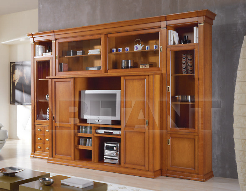 Купить Модульная система Valmaux Aniversario Composición 3002