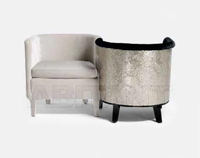 Купить Кресло Sicis Home SECRET LOVERS