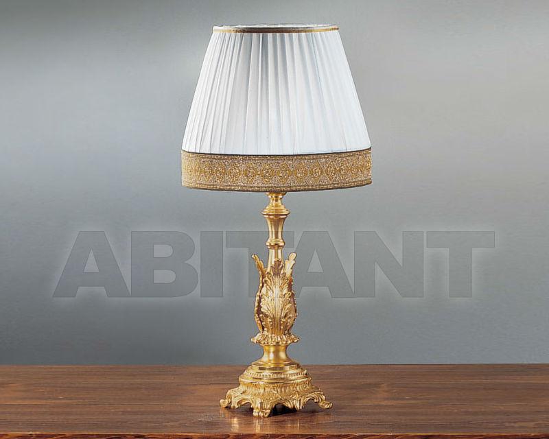 Купить Лампа настольная F.B.A.I. Candeliere L4214