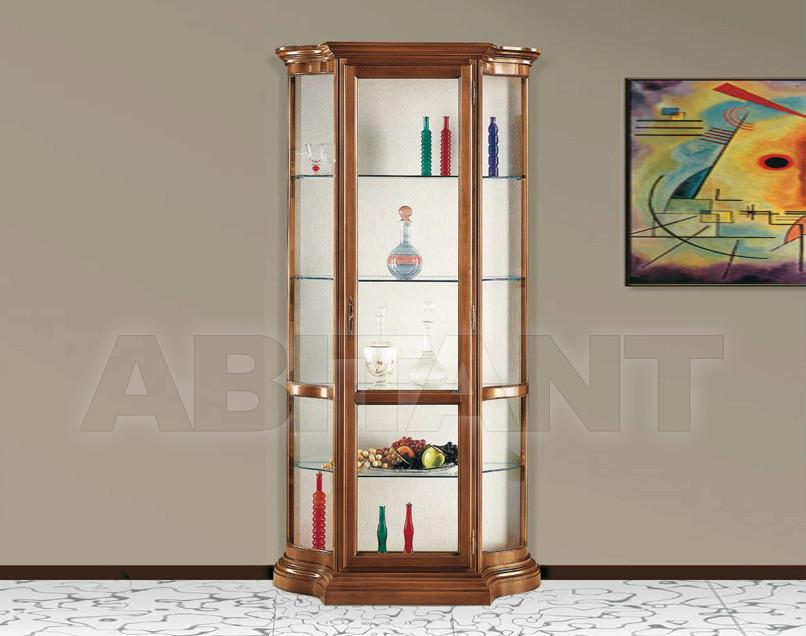 Купить Витрина Modenese Gastone Fenice 8536