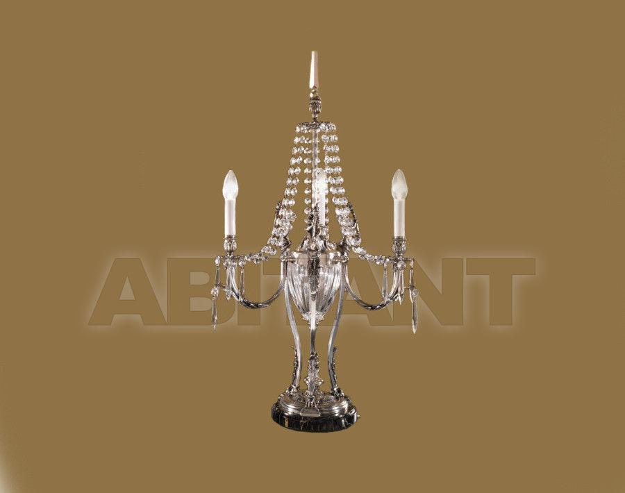 Купить Лампа настольная Arizzi Table Lamps 152/3/L