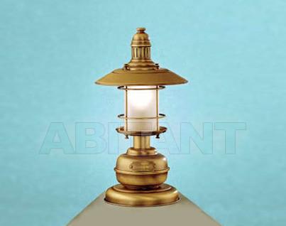 Купить Лампа настольная Laura Suardi srl Unipersonale  Lustrarte 079