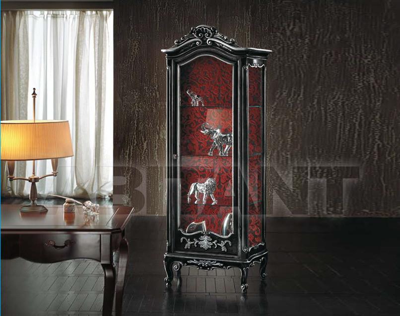 Купить Витрина Modenese Gastone Fenice 8565