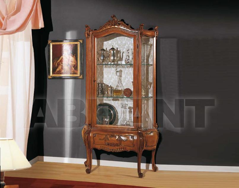 Купить Витрина Modenese Gastone Fenice 9008