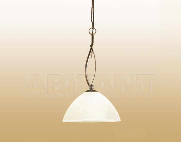 Купить Светильник Fabas Luce Classic 2497-40-146