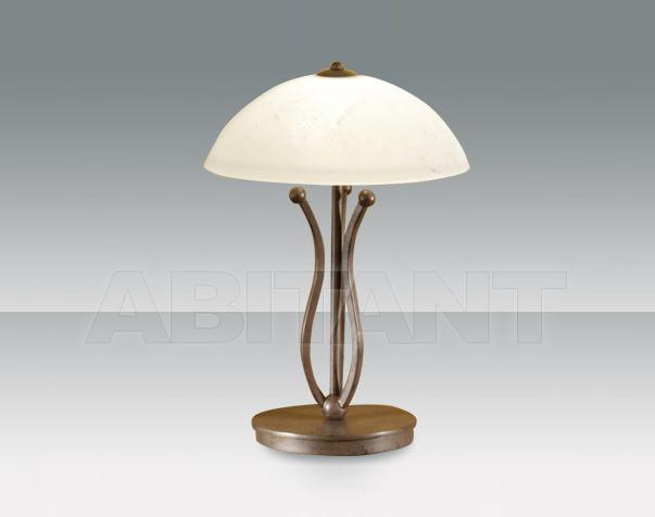 Купить Лампа настольная Fabas Luce Classic 2498-30-171