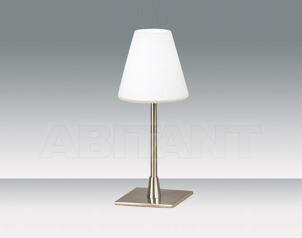 Купить Лампа настольная Fabas Luce Classic 2500-30-178