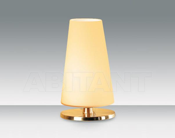 Купить Лампа настольная Fabas Luce Classic 2511-30-119