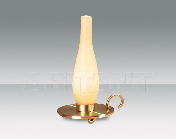 Купить Лампа настольная Fabas Luce Classic 2512-30-119
