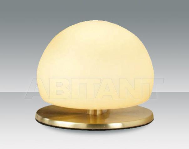 Купить Лампа настольная Fabas Luce Classic 2513-30-119