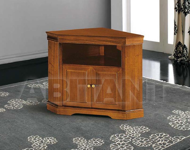 Купить Тумба Modenese Gastone Fenice 8639