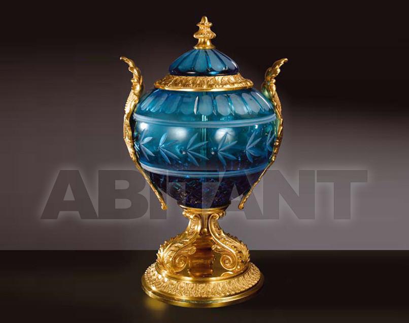 Купить Ваза ACF International Srl  Museum 780/TR