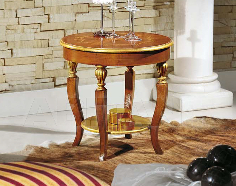 Купить Столик кофейный Modenese Gastone Fenice 8661