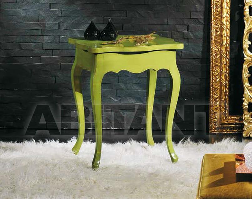 Купить Столик кофейный Modenese Gastone Fenice 8662