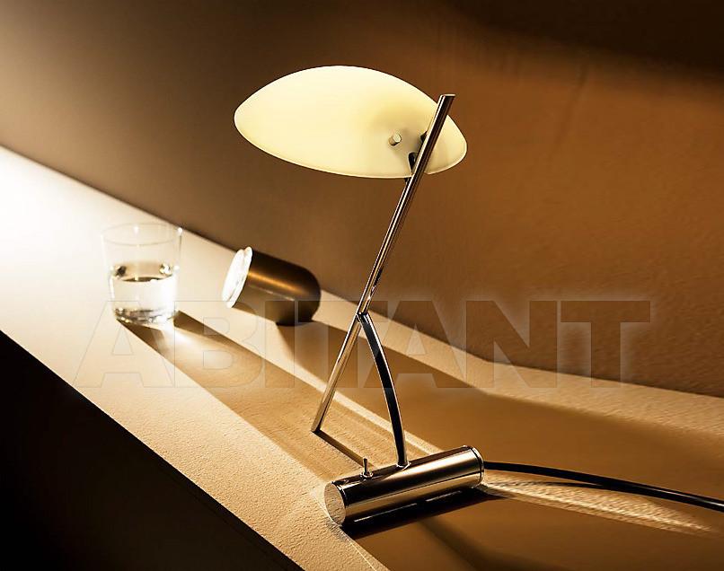 Купить Лампа настольная De Majo Contemporaneo girasole l