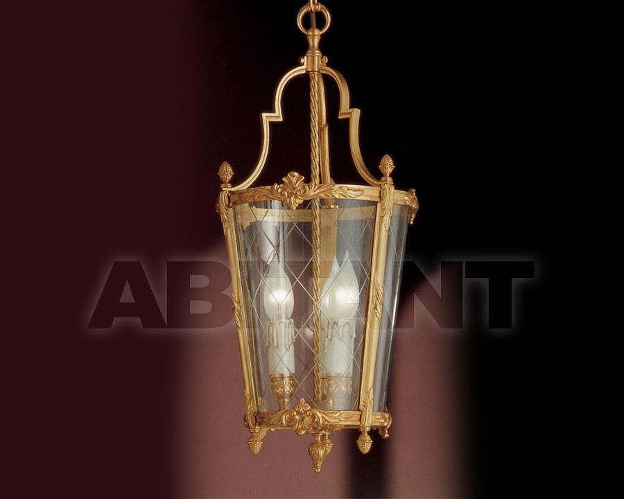 Купить Светильник F.B.A.I. Candeliere 4011/3