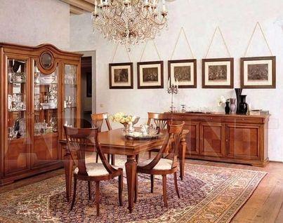Стол обеденный Vivaldi