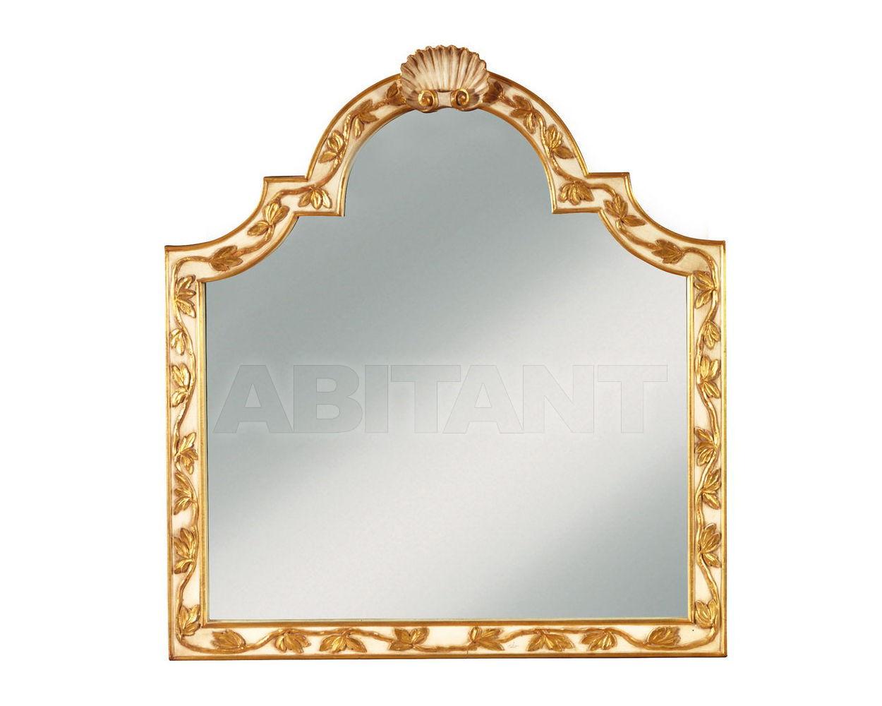 Купить Зеркало настенное Colombostile s.p.a. 2010 1652 SP