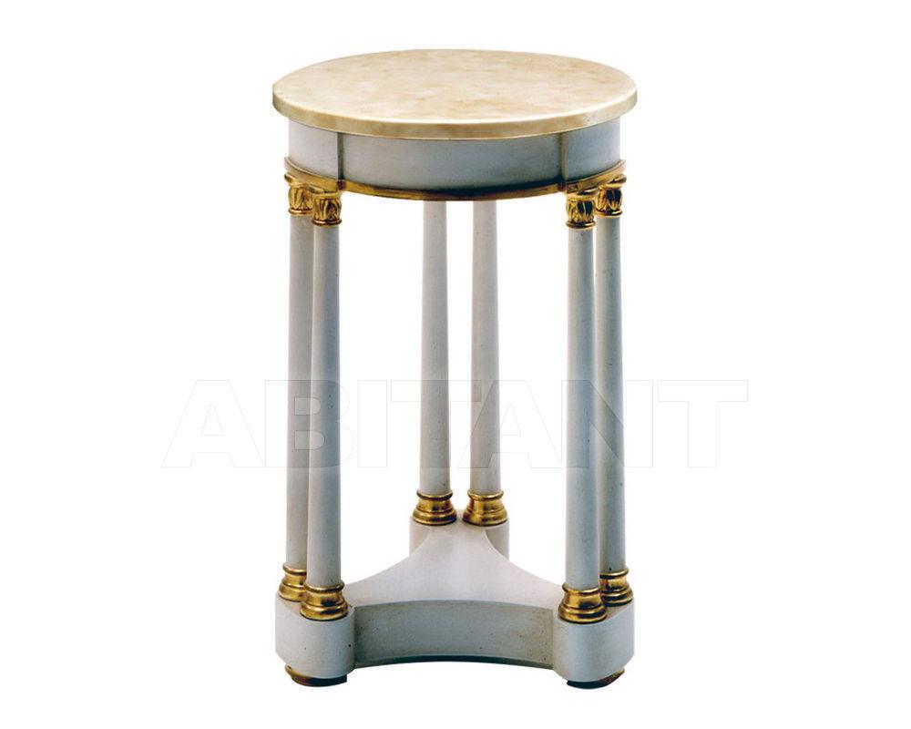 Купить Столик приставной Colombostile s.p.a. 2010 TV 6921 H