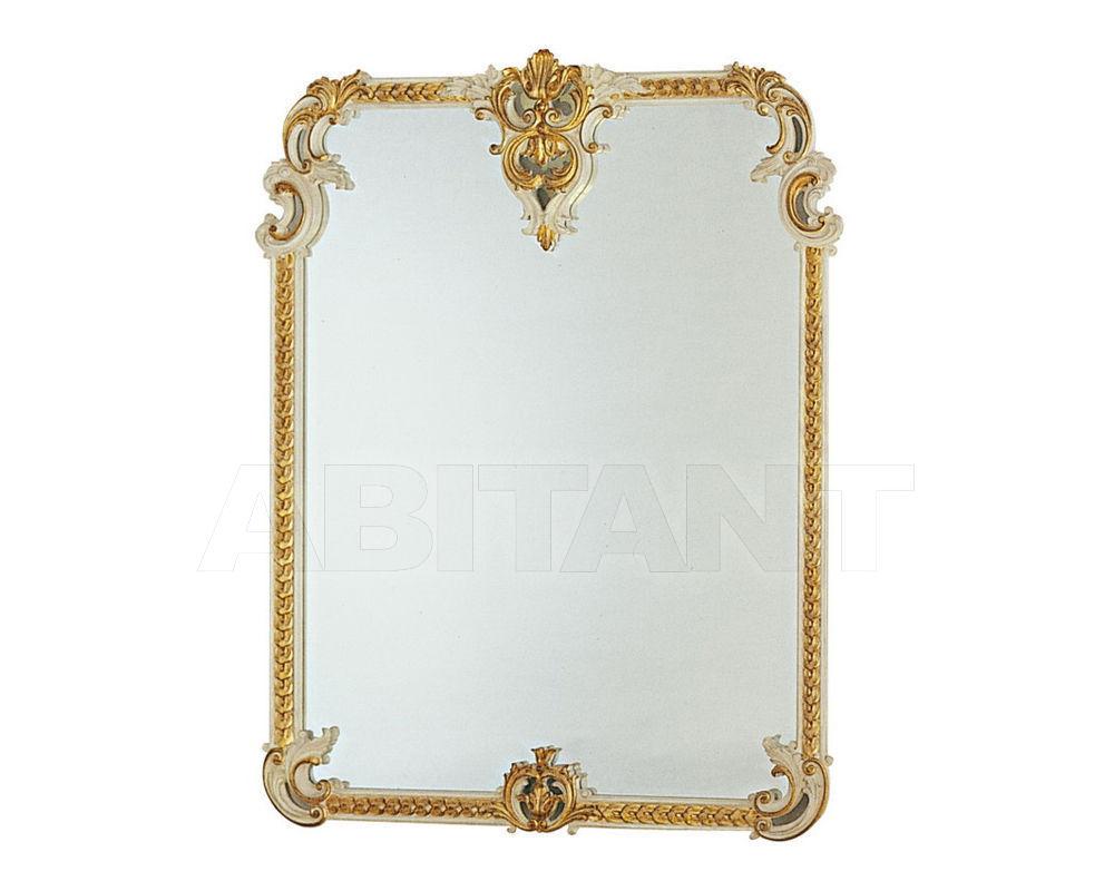 Купить Зеркало настенное Colombostile s.p.a. 2010 0079 SP