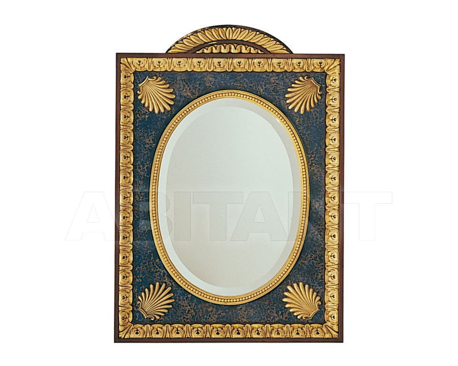 Купить Зеркало настенное Colombostile s.p.a. 2010 0081 SP1 [C]