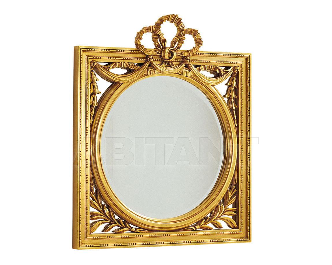 Купить Зеркало настенное Colombostile s.p.a. 2010 0110 SP1