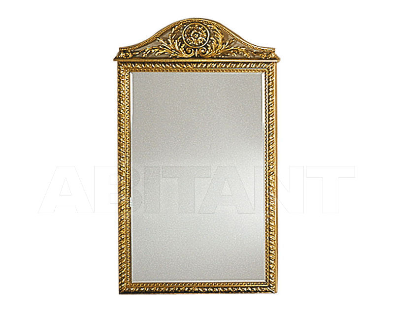 Купить Зеркало настенное Colombostile s.p.a. 2010 0086 SP