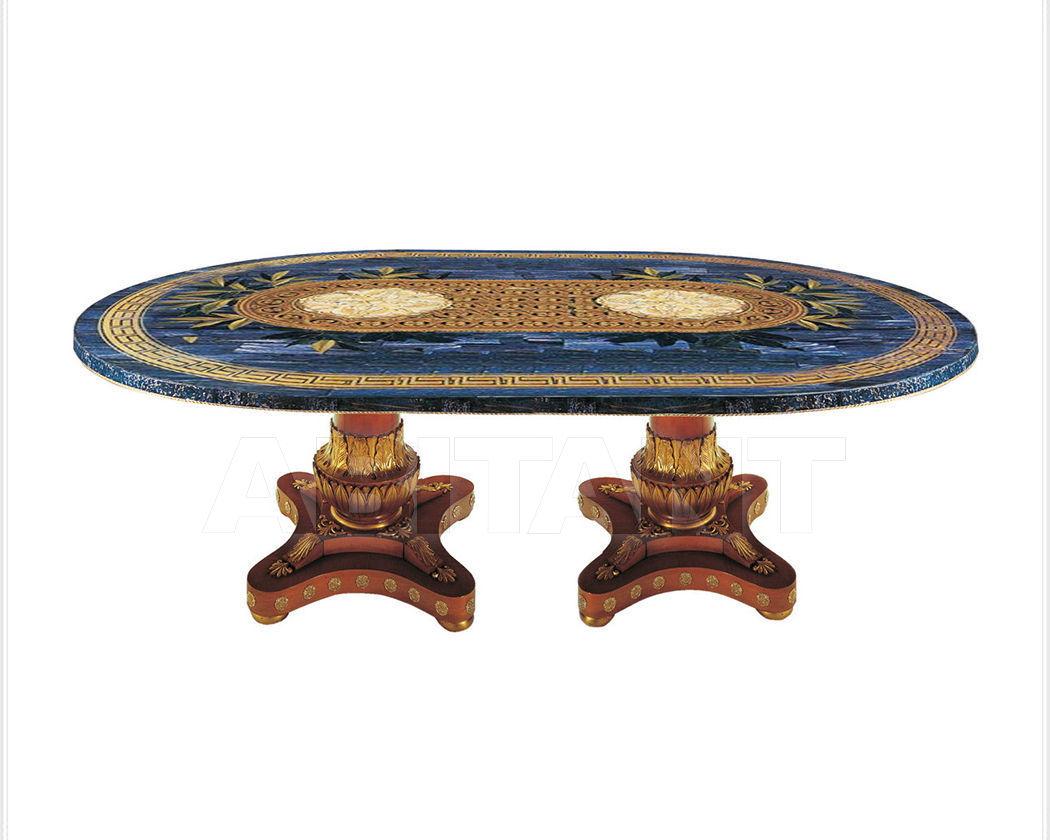 Купить Стол обеденный Colombostile s.p.a. 2010 0121 TA2