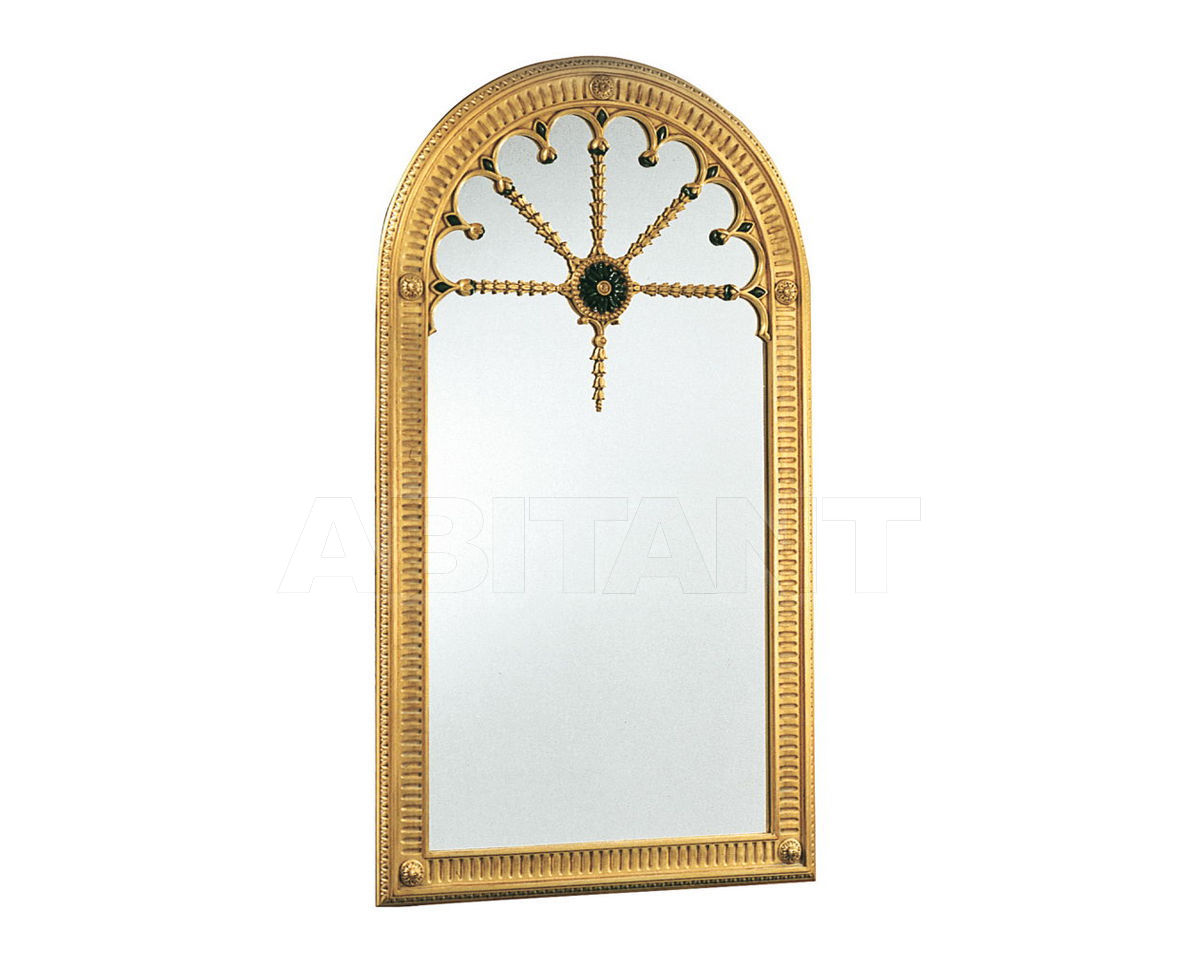 Купить Зеркало настенное Colombostile s.p.a. 2010 0104 SP