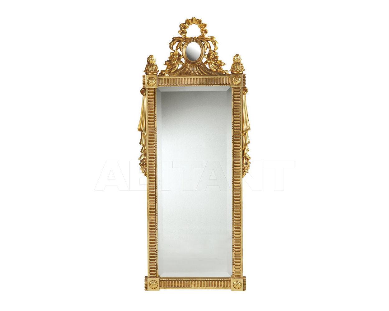 Купить Зеркало настенное Colombostile s.p.a. 2010 0130 SP