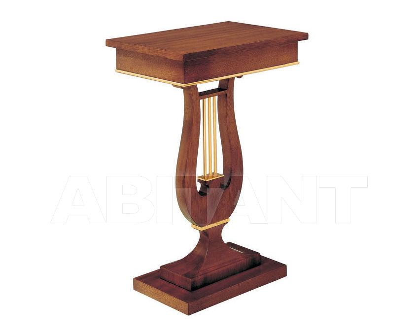 Купить Столик приставной Colombostile s.p.a. 2010 2324 TVL
