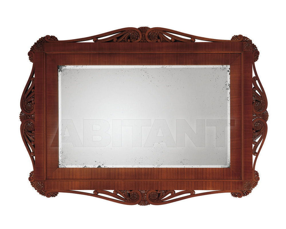 Купить Зеркало настенное Colombostile s.p.a. 2010 2350 SP
