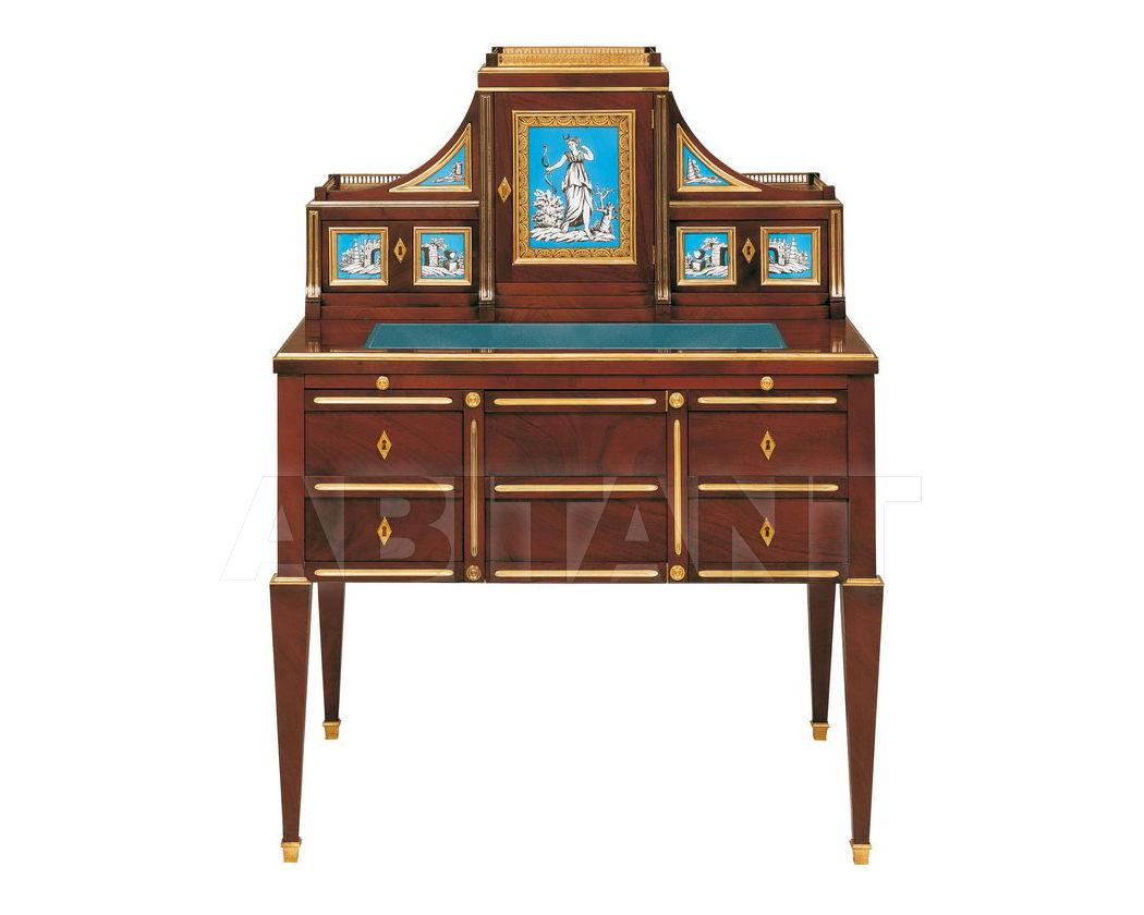 Купить Секретер Colombostile s.p.a. 2010 2362 SC