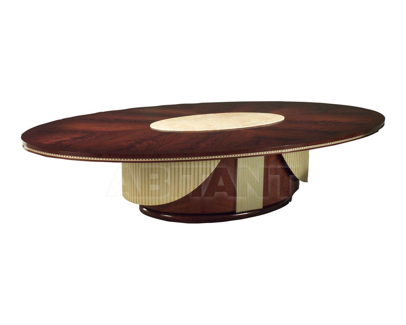Купить Стол для конференц-залов Colombostile s.p.a. 2010 0137 TA