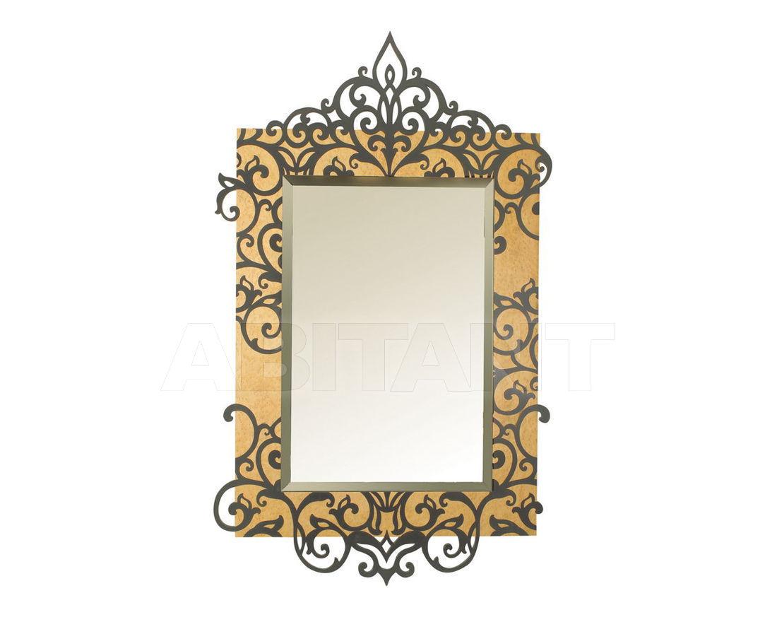 Купить Зеркало настенное Colombostile s.p.a. Tarsie 4206 SP-A