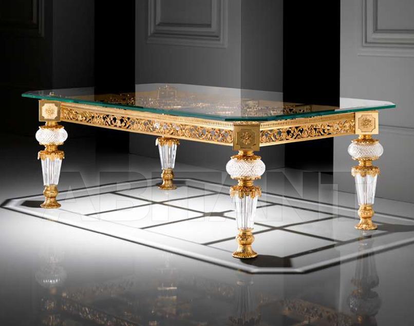 Купить Столик журнальный Maronese-ACF Palazzo 945