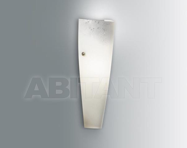 Купить Светильник настенный Fabas Luce Classic 2642-21-102